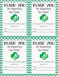 thank you letter for work baby shower sample resume service thank you letter for work baby shower thankster babyshowerthankyounotes generic thank you notegeneric baby shower thank
