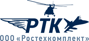 «СКЛАД» | ООО «Ростехкомплект» поставки радиоэлектронных ...