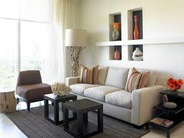 beautiful living room small spaces decorating ideas adored living room ideas for small spaces beautiful living room small