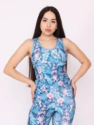 <b>Домашняя</b> женская <b>одежда</b> оптом и в розницу от производителя ...