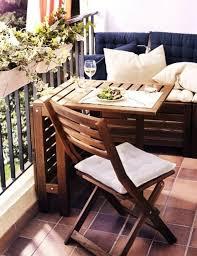 patio conversation sets balcony outdoor furniture