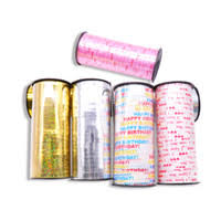 Craft Accessories Ribbons Australia | New Featured Craft ...