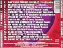 Party Tyme Karaoke: Love Songs, Vol. 2 [2006]