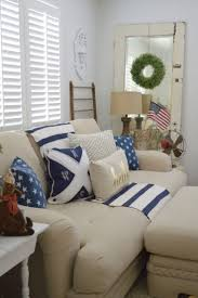 Nautical Decor Living Room 17 Best Images About Coastal Style On Pinterest Summer