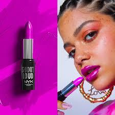 NYX professional makeup — Каталог товаров — Яндекс.Маркет