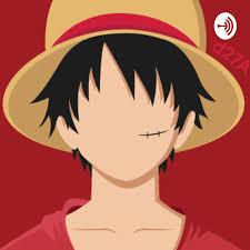 One Piece Centre Podcast