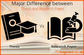 Buy essays papers and fabrics metricer com Metricer