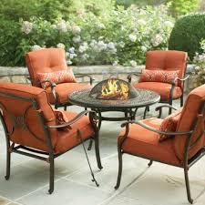 hampton bay outdoor furniture patio