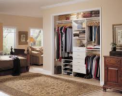 kitchen solution traditional closet: bedroom wardrobe closets  bedroom wardrobe closets  bedroom wardrobe closets