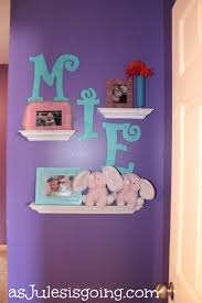 decorations wall art kids bedroom toddler toddler girl bedroom ideas waplag designs kids storage room boys theme
