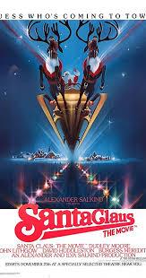<b>Santa Claus</b> The Movie (1985) - IMDb