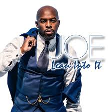 k ci jojo home facebook joe thomas