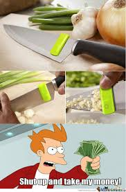 Knife And Fork Memes. Best Collection of Funny Knife And Fork Pictures via Relatably.com