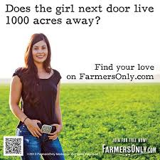 Image result for farmers only