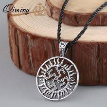 Necklace of <b>Son</b> Promotion-Shop for Promotional Necklace of <b>Son</b> ...