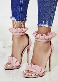 147 Best <b>Women's Shoes</b> | What to Wear images in 2019 | <b>Shoe</b> ...