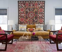 boho room decor ideas boho chic living room bohemian style boho chic furniture