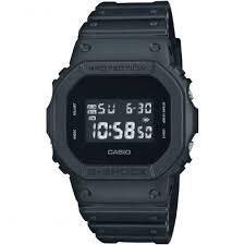 <b>Digital Watches</b> | <b>Watches</b> For <b>Men</b> & Women | WatchShop.com™