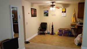700 shared room in a 2bed 2bath apt walking distance to 700 shared room in a 2bed 2bath apt walking distance to sunnyvale apple