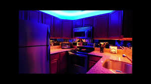 above and under kitchen cabinet led lighting above cabinet lighting