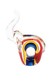 """Скульптура """"<b>Слон</b>"""" <b>Julio Lamberto</b> арт 038119/W19070804284 ..."""
