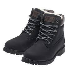 <b>Ботинки зимние FERTO</b>, AD653-1 | xn--80akuplt.xn--p1ai