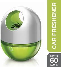 <b>70mai Car Air</b> Purifiers And Air Fresheners