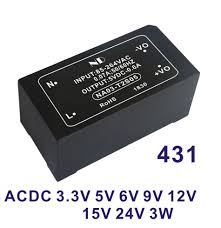 ღ Ƹ̵̡Ӝ̵̨̄Ʒ ღ New! Perfect quality <b>5pcs 5v power supply</b> and ...
