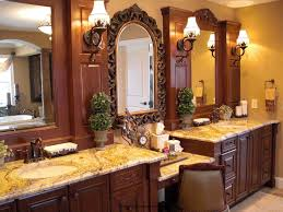 splendid bathroom bathroom furniture interior ideas mirrored wall