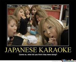 Kanji Japanese Challenge Memes. Best Collection of Funny Kanji ... via Relatably.com