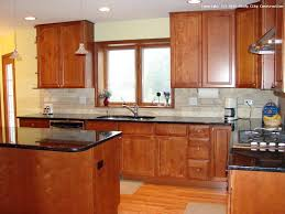 Kitchen Wall Covering Furniture Kitchen Remodeling Ideas Before And After Library
