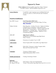 resume examples for students little experience samples of sample resumes for students little experience contoh resume ey6