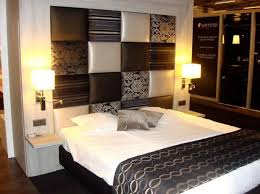 gallery of incredible small bedroom decorating ideas house design ideas for decorating small bedrooms bedroom design ideas small