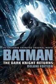 <b>Batman</b>: <b>The Dark Knight</b> Returns (film) - Wikipedia