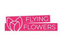 Flying Flowers promo codes - FREE GIFT in June