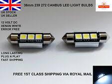 <b>LED</b> Custom <b>Car Interior</b> Lighting for sale | eBay
