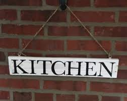 wood sign glass decor wooden kitchen wall: rustic white wood sign rustic home decor rustic kitchen decor recycled wood sign recycled wood home decor wall decor wall signs