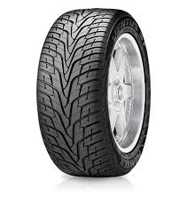 <b>Ventus ST</b> (<b>RH06</b>) | SUV <b>Tires</b> | <b>Hankook</b> USA