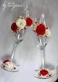 свадебные аксессуары: лучшие изображения (21) | Свадебные ...