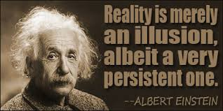 Words From Three Wise Men: Quotes by Albert Einstein, C.S. Lewis ... via Relatably.com
