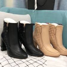 <b>Celine</b> boots | Boots