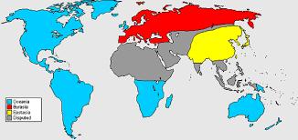 """Résultat de recherche d'images pour """"oceania eurasia eastasia"""""""