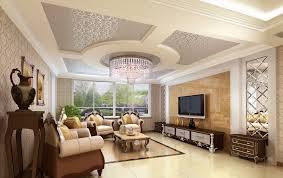 amazing of living room ideas ceiling classic ceiling decor for living room interior ideas top amazing design living room