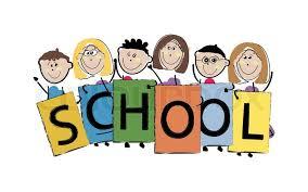 Image result for school cartoon