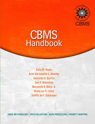 training materials pep cbms basic training modules