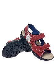 Детская обувь <b>Ricosta</b>