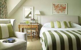 bedroom designs interior home decor