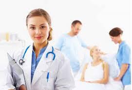 Azienda Servizi Sanitari