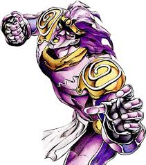 <b>Star</b> Platinum - <b>JoJo's</b> Bizarre Encyclopedia | <b>JoJo</b> Wiki