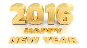 Image result for baseball 2016 new years clipart